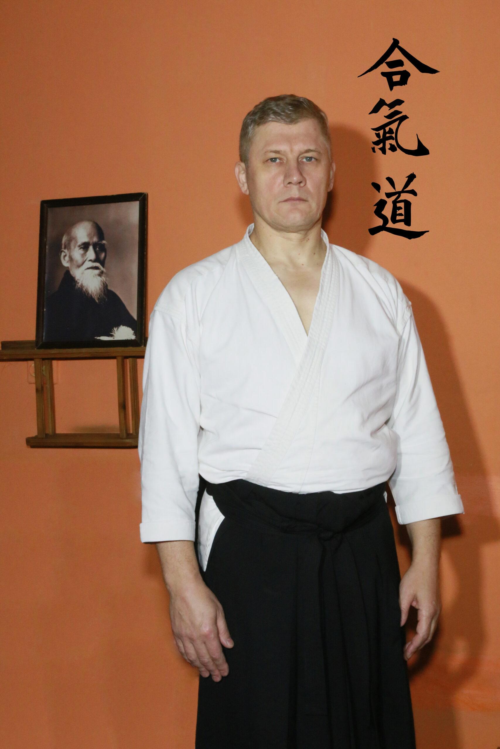 Мачалов С.В.