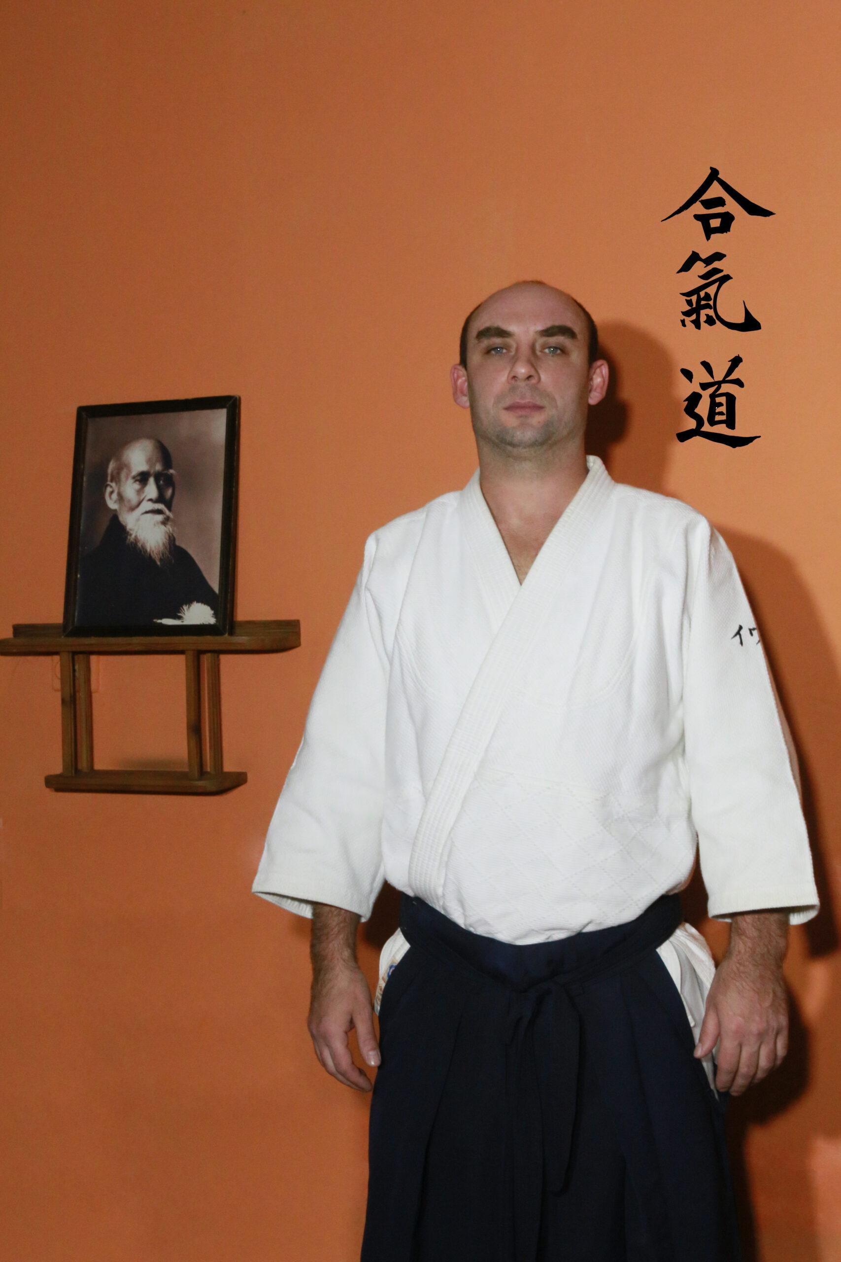 Шабалов И.Н.