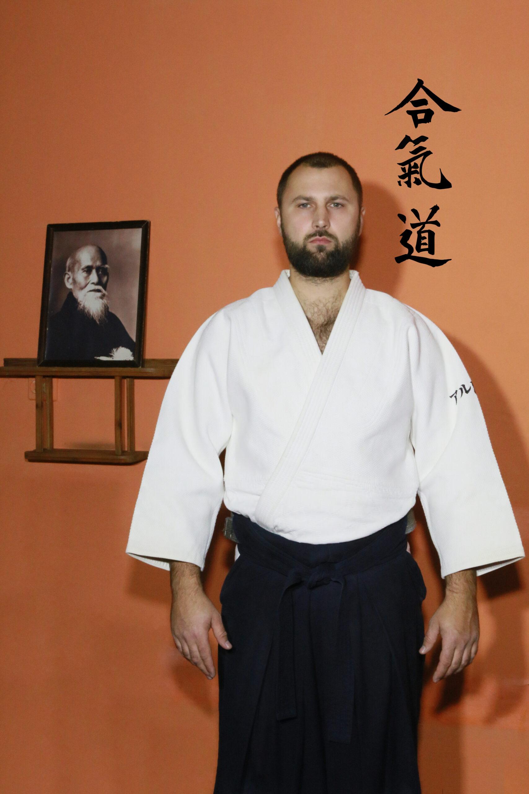 Васюков А.В.