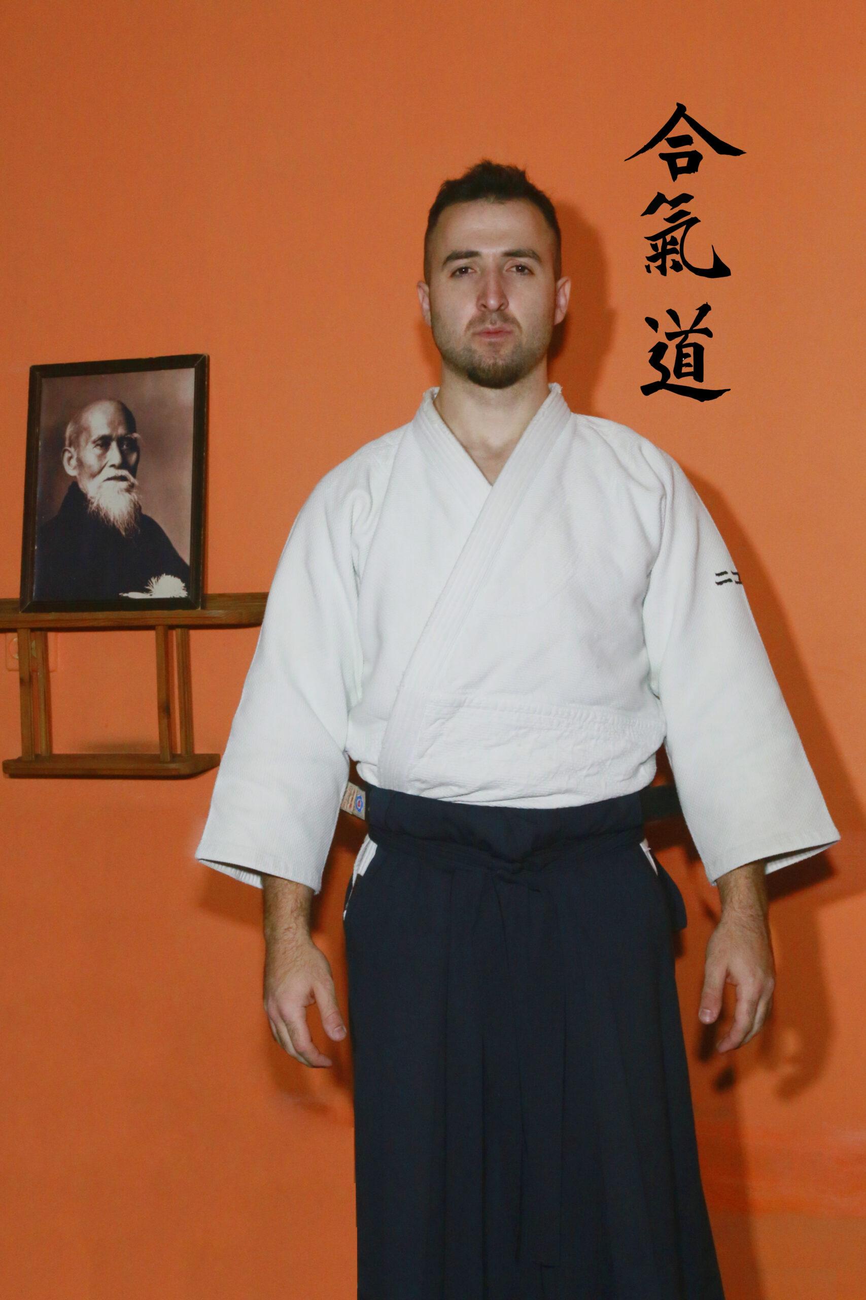 Янаков Н.Н.